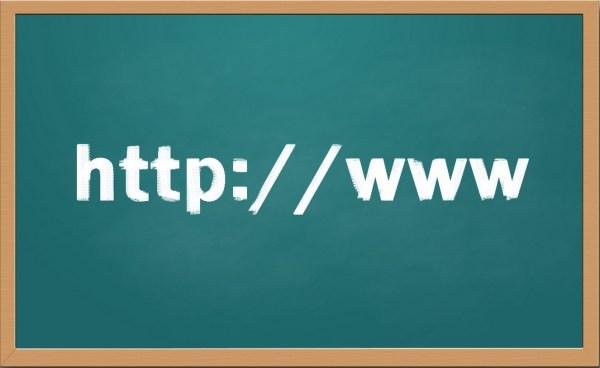 как самому создать бесплатно сайт