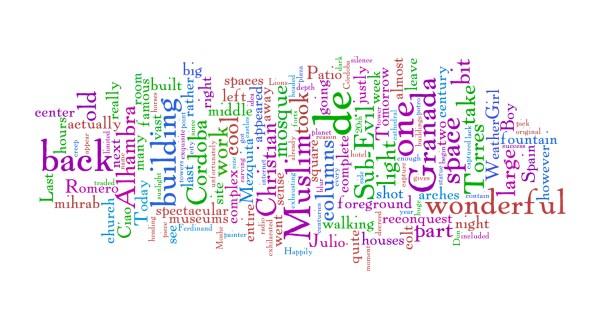 мета тег keywords