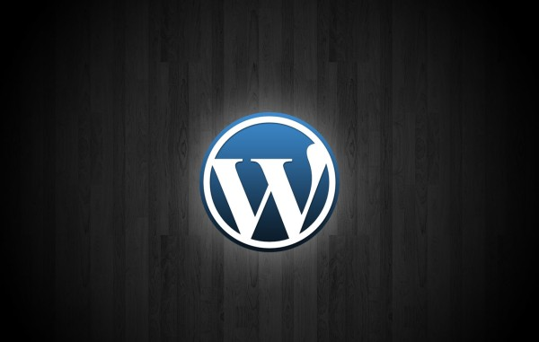 wordpress установка