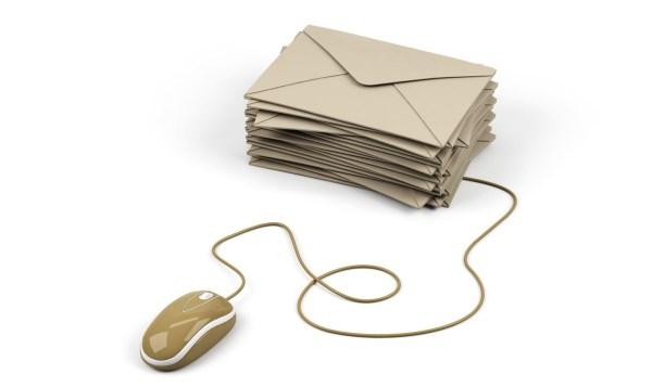 yandex почта для домена