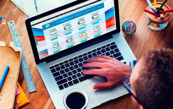 В первую очередь нужно понять для себя, какие проблемы должен решить сайт. Сайт это отличный инструмент для ведения бизнеса, но что конкретно он должен делать? Почему вы решили создать сайт?