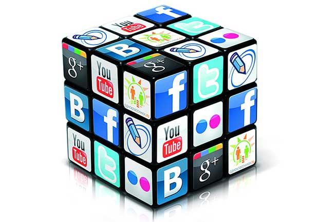 продвижение сайтов в интернете: алгоритм