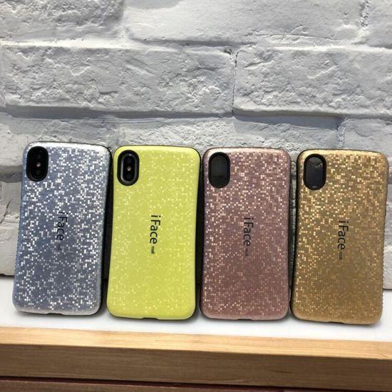 Как Выбрать Мобильный Телефон: стеначка чехлов
