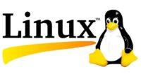 linux какая операционная система