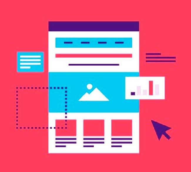 Оптимизация Интернет Сайтов: Изображение
