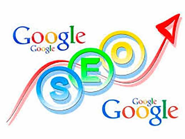 Комплексное продвижение сайта в поисковых системах: и снова гугл