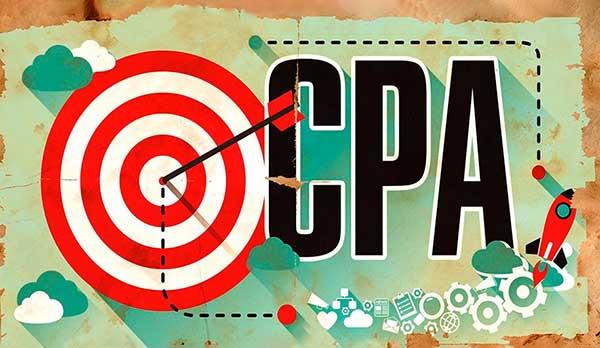 оплата за действие: виды CPA сетей