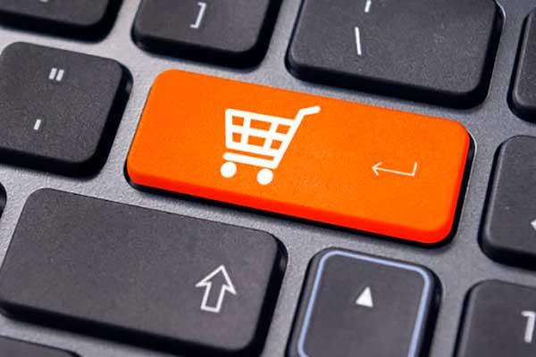 Запуск интернет магазина: Эффективность