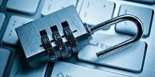безопастность компьютера