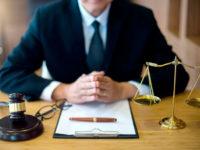 ТОП бирж для оказания юридических консультаций онлайн