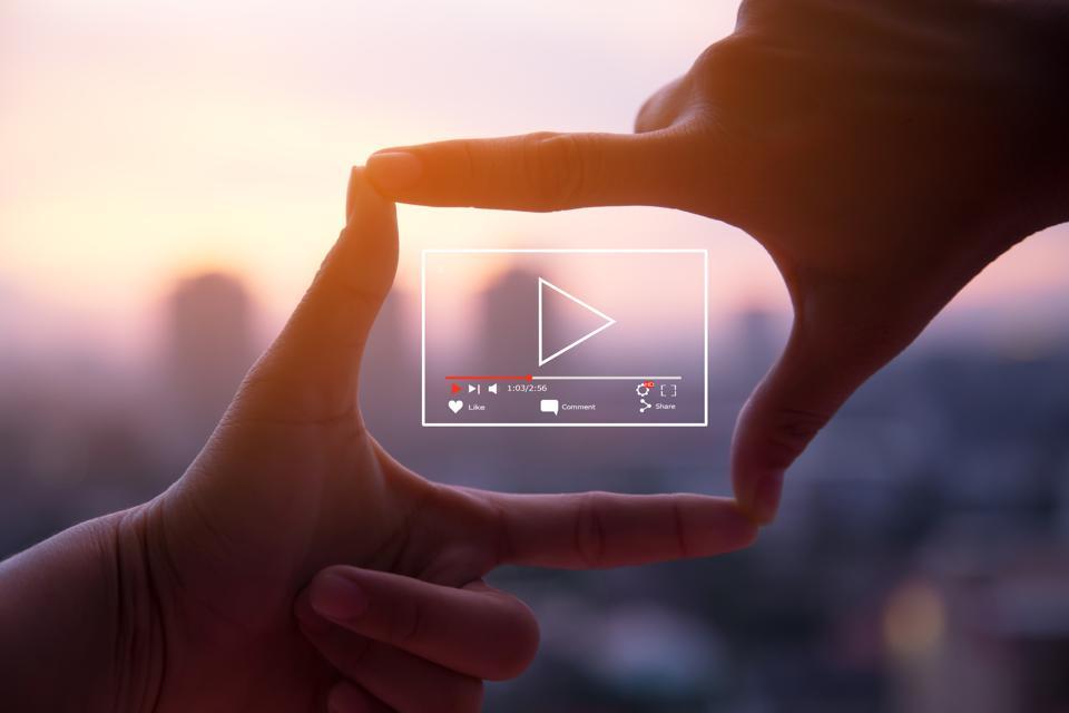 ТОП-бирж для заработка на просмотре видео в интернете