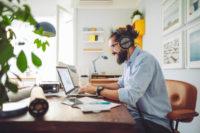 Как заработать фрилансером в интернете