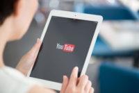 Как заработать на своем канале в YouTube