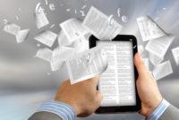 контентных бирж для заработка на написании текстов