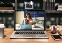 Заработок на просмотрах видео в интернете