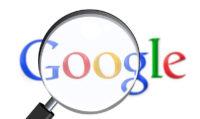 проиндексировать сайт в Google
